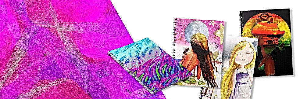 blackgirlwatercolornotebooks.jpg