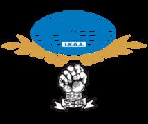 IKGA logo.png