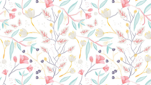 Pattern_Flores2_papelmural_franidays.jpg