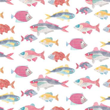 Patterns Ilustrados