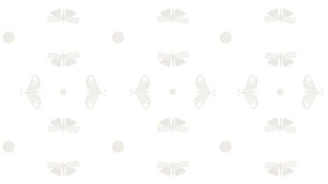Pattern1_Mariposas_papelmural_franidays.