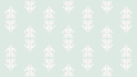 Pattern_Rococo3_papelmural_franidays.jpg