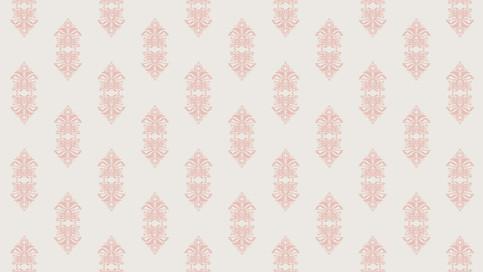 Pattern_Flores_papelmural_franidays.jpg