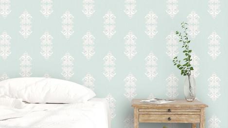 Pattern_fotomontaje_Rococo3_papelmural_f