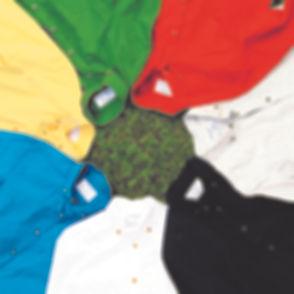 サニーシャツ画像 データ大.jpg