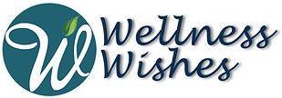 Wellness_Wishes_'19 copy.jpg
