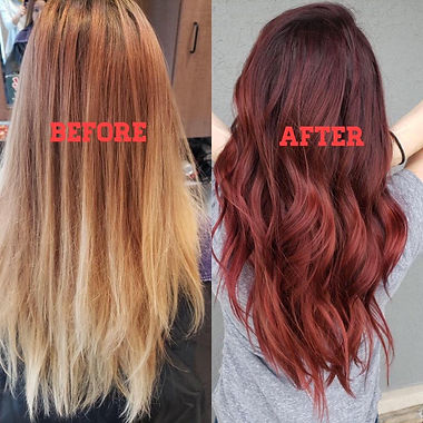 RED BEFORE AFTER.jpg