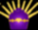 Treasure Box logo.png