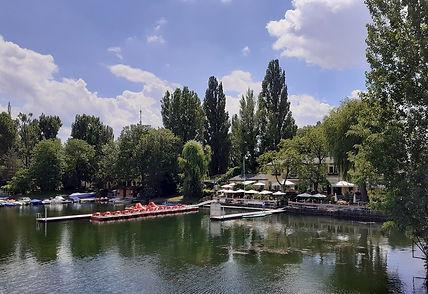 Alte Donau 6.jpg