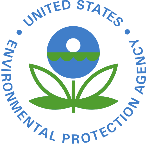 606px-Logo_of_the_United_States_Environm