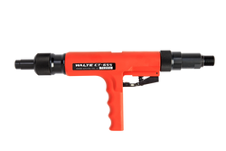 Walte Nailer_CT655