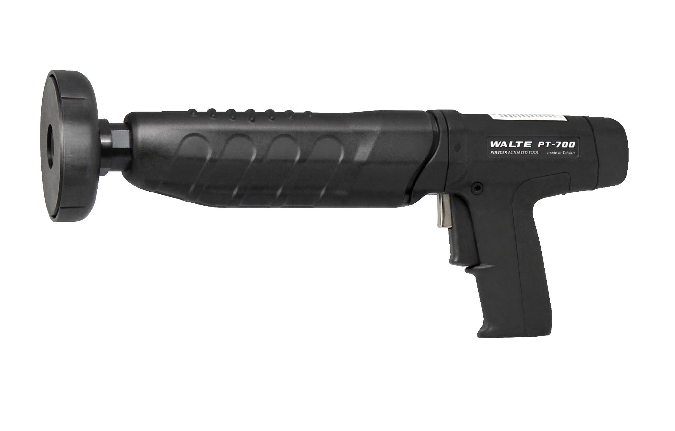 華濤長彈型火藥擊釘槍 PT700