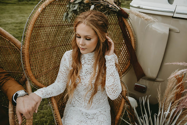 boho-wedding-yorkshire