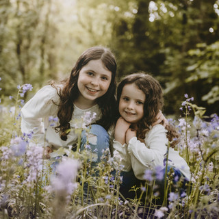 bluebell-photography-leeds.jpg