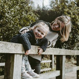 yorkshore-family-outdoor-photography.jpg
