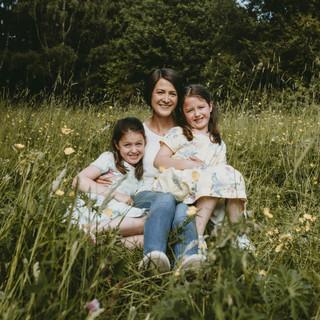 Mum-and-child-photography-yorkshire.jpg
