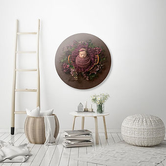 birch-sphere_wood-wall-art_roomset.jpg