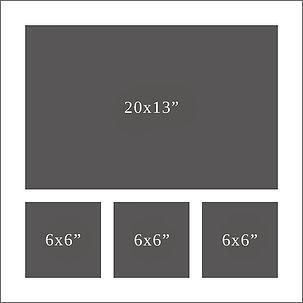 24x24_Mount-Option-4.jpg