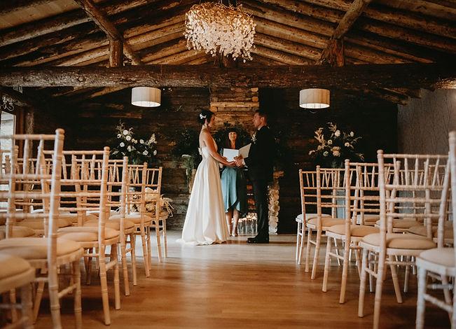 Yorkshire-wedding-photography.jpg