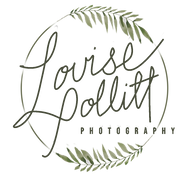 black logo LEAF png grn.png