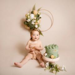 cake-smash-photography-leeds-harrogate-y