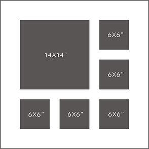 30x30_Mount-Option-1-1024x1024.jpg