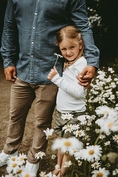 family-photography-yorkshire