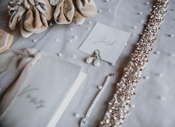 louise-pollitt-photography-wedding