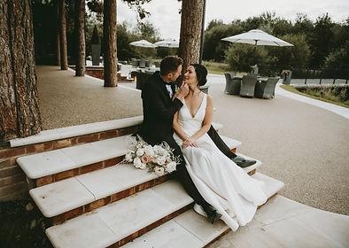 yorkshire-wedding-leeds