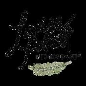 black logo LEAF thin png.png
