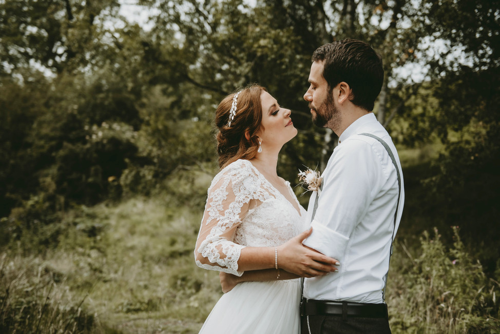 outdoor-tipi-wedding.jpg