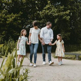 Yorkshire-family-photographer-leeds.jpg