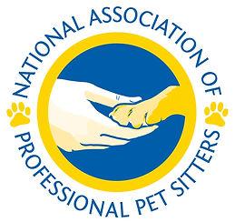 NAPPS-NEW-Logo-RGB-notag-website.jpg