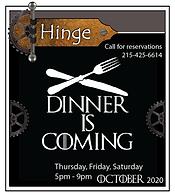 Hinge Dinner is Coming RFS.png