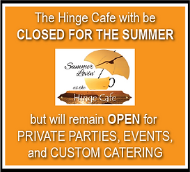 Hinge Closed for the Summer PNG.png