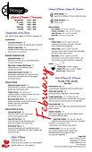 Hinge DINNER - February 2021 JPG.jpg