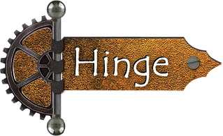 HINGE HUB LOGO shield.png