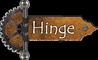 HINGE HUB LOGO shield.png