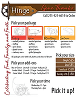 Hinge THANKSGIVING Options PNG.png