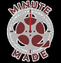 MM logo edited.png