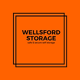 Wellsford Storage new logo (2).png