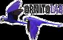 logo2.0_transparente.png