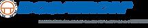 Dosatron Logo.png