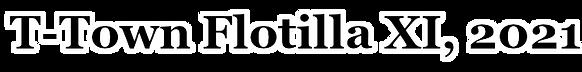 sailortext2021_Trimmed.png