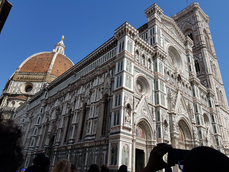 Prima la Toscana (1)