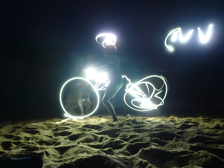 Atlantique bike (4)