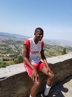 Prima la Toscana (3)