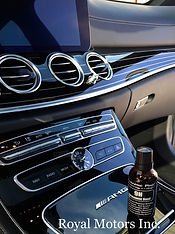 Interior ceramic coating.JPG