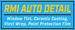 rmi auto detail.png