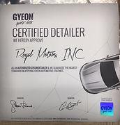 certified%20detailer%20ogden%20utah_edit
